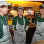 """Thực tế làm thêm tại Nhật Bản liệu có dễ dàng, """"ngon ăn"""" như quảng cáo?"""