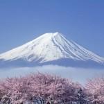 Đất nước Nhật Bản: Niềm tin và hi vọng