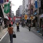 """""""Giật mình"""" với cuộc sống không như mơ của du học sinh Việt Nam tại Nhật Bản"""