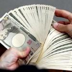 Chứng minh tài chính du học Nhật Bản nhanh nhất