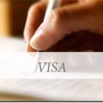 Thủ tục xin Visa khi đi du học Nhật Bản tự túc năm 2018