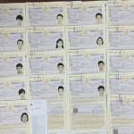 Nguyên tắc xử lý hồ sơ du học Nhật cho tỉ lệ đỗ visa cao nhất