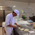 Tuyển 25 nữ làm bánh mỳ tại Nhật Bản