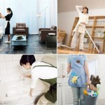 Cần tuyển 100 nữ đi giúp việc gia đình tại Đài Loan