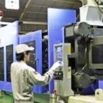Xuất Khẩu Lao Động Nhật Bản làm đúc nhựa hợp đồng 3 năm