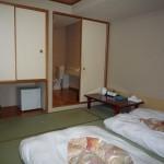 Cách tìm phòng, thuê phòng khi đi du học Nhật Bản