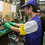 Tìm hiểu các quy định về chương trình tu nghiệp sinh Nhật Bản