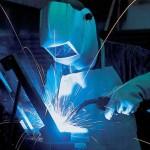 Tuyển 05 Nam hàn điện xuất khẩu lao động làm việc tại Đài Bắc