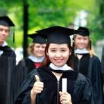 Làm thế nào để tìm việc làm tại Nhật sau tốt nghiệp?