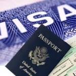 Làm thế nào để xin visa du học Nhật Bản?