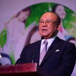 Du học Nhật Bản 2017: Nhật thắt chặt điều kiện nhập cảnh với DHS Việt Nam