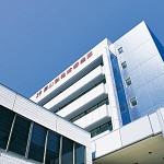 Du học Nhật ngành kỹ thuật tại Cao đẳng Khoa học và Công nghệ Okayama