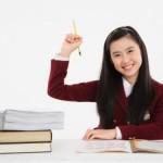 Cách tự hoàn thiện hồ sơ du học Nhật Bản 2017 chuẩn chỉnh nhất