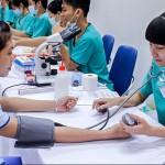 """Những """"bệnh gì"""" không được đi du học Nhật Bản 2020 ?"""