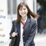 Tuyển sinh du học Nhật Bản theo diện học bổng Chính phủ Nhật cấp năm 2018