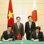 Thực tập sinh tại Nhật Bản sẽ có cơ hội gia hạn visa từ 3 năm lên 5 năm