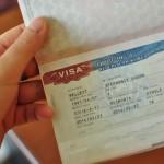 Hỏi đáp về Thủ tục chuyển Visa du học Nhật Bản sang visa đi làm