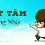 """Tại sao tiếng Nhật thuộc top những ngôn ngữ """"khó nhằn"""" nhất với người Việt?"""