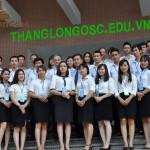 Tuyến nam Phiên dịch tiếng Nhật lương 1000 USD làm tại Hà Nội