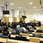 Tư vấn du học Nhật Bản: Cần biết về thủ tục gia hạn visa cho lưu học sinh