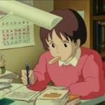 Học tiếng Nhật theo chủ đề hiệu quả với 79 từ vựng về nhà cửa cực dễ này