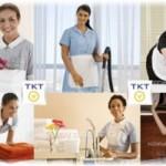 Tuyển nữ giúp việc nhà Đài Loan làm tại Đài Bắc. Bay nhanh