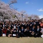 Du học Nhật Bản vừa học vừa làm sướng hay khổ?