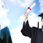 """""""Săn"""" ngay học bổng du học Nhật từ trường Đại học Tokyo"""