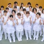 Tuyển sinh Du học Nhật Bản chuyên ngành điều dưỡng