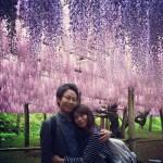 Chuyện thú vị khi yêu trai Nhật Bản của cô gái Việt