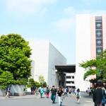 Thông tin trường Đại học Komazawa tại Nhật Bản