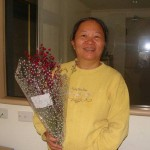 Tuyển 2 giúp việc gia đình Đài Loan làm tại Đài Trung bay gấp