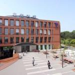 Đại học Teikyo cho sinh viên ngành y khoa