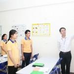 Hồ sơ du học Nhật Bản tự túc cơ bản nhất