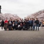 Quy trình thủ tục đi du học Nhật Bản