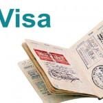 Xin visa đi du học Nhật Bản có khó không ?
