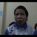 Tuyển 100 nữ đi giúp việc Đài Loan chi phí 27 triệu