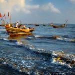 Tư vấn xuất khẩu lao động miễn phí tại Nam Định