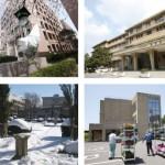 Du học Nhật Bản cùng trường Nhật ngữ ở Chiba