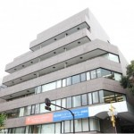 Điểm danh các trường Nhật ngữ ở Shinjuku nổi tiếng