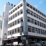 Các trường Nhật ngữ ở Fukuoka để đi du học Nhật Bản