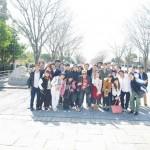 10 trường Nhật ngữ ở Kanagawa – Du học Nhật Bản