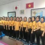 Công ty xuất khẩu lao động Thăng Long tuyển 160 nữ làm cơm hộp tại Nhật Bản