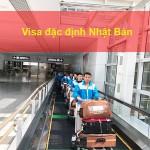 Vì sao nên đi đơn hàng visa đặc định Nhật Bản (tokutei)?