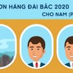 Danh sách Đơn hàng Đài Bắc – Đài Loan mới nhất