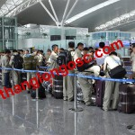 Top 03 Đơn hàng xây dựng Đài Loan bay nhanh, phí siêu rẻ
