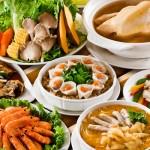 Món ngon Đài Loan thơm ngon hấp dẫn nhất và thu hút mọi giới trẻ