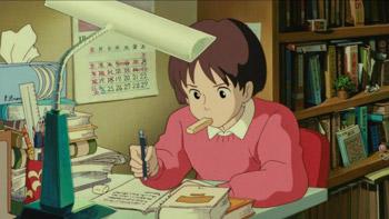 Kết quả hình ảnh cho Chang đường học tiếng NHẬT